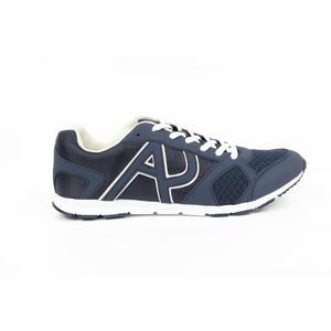 Armani Jeans sneakers uomo C Y4 35