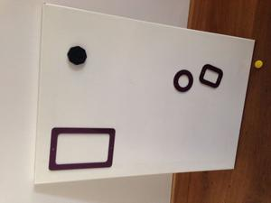 Lavagna Magnetica Ikea Bits Posot Class
