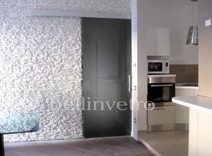 Stunning Porta Scorrevole Vetro Offerta Images - Skilifts.us ...