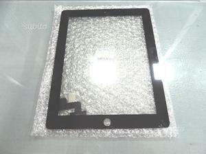 Touchscreen Ipad 2 Nero