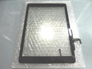 Touchscreen Ipad Air Nero