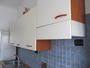Cucina Piccola Usata.Cucina Bulthaup Usata E Elettrodomestici Gaggenau Posot Class