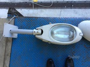 Lampade da lampione