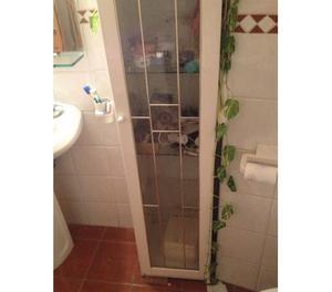Mobile bagno vetro torino posot class for Vendo mobile bagno