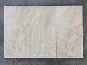 Esterno varie tipologie finta pietra gres posot class