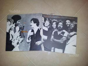 Santana  LP Vinile 33 giri