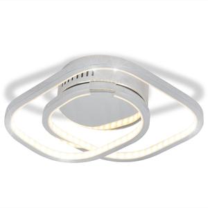 vidaXL Lampada LED da Parete o Soffitto 10 W