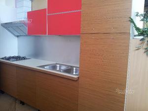 Cucine Lube » Cucine Lube In Svendita - Ispirazioni Design dell ...