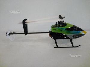 Elicottero Blade 230s horizon