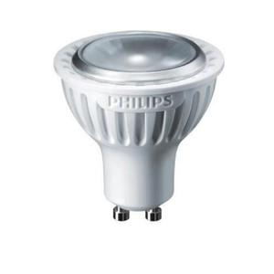 LED PHILIPS GU10 3W V (3 pezzi)