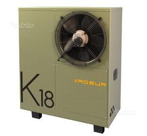 Scambiatore di calore per termocamini caldaie posot class for Caldaie usate a metano