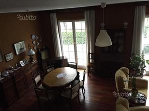 Arredamento soggiorno stile inglese posot class for Soggiorno in inglese