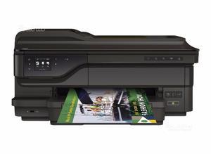 Stampante Multifunzione A3 HP Officejet