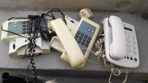 Telefono sip vintage
