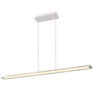 vidaXL Lampadario LED 16 W