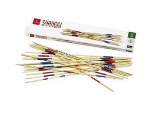 Dal Negro  - Shangai In Bambu', 50 cm
