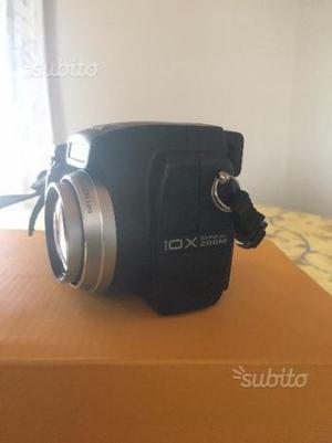 Kodak macchina fotografica DX