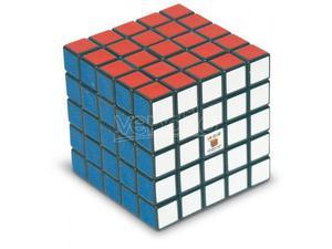 Cubo magico rubik libretto istruzioni anni 80 posot class for Mac due the box