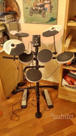 ROLAND V drums TD-1KV