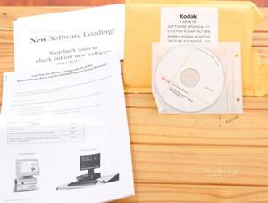Software kodak 6.0