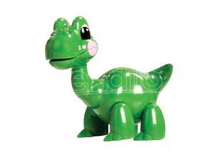 TOLO C Tolo - Dinosauro Verde (Giocattolo)
