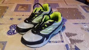 scarpe ragazzo abbigliamento bimbo Fascia di età 6-12