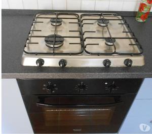 Cucina ariston posot class - Cucina ariston 7 cuochi ...