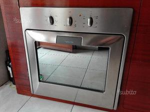 Forno Ariston Da Incasso. Forno Ariston Da Incasso With ...