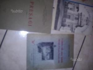 Libri catania