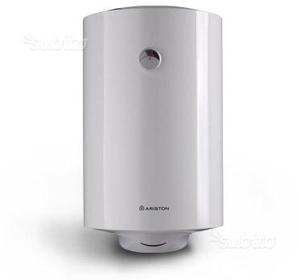 Boiler elettrico lt 300 acquistato nel posot class for Boiler elettrico classe a