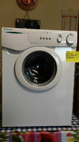 Mini lavatrice portatile kg nuova posot class for Lavatrice 3 kg
