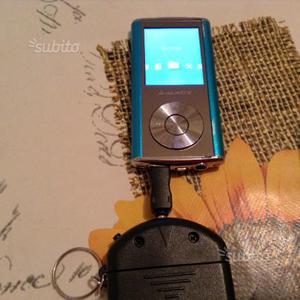 MP3 majestic