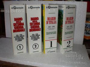 Storia d'ITALIA,e 2' guerra mondiale