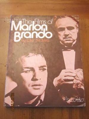 The films of Marlon Brando