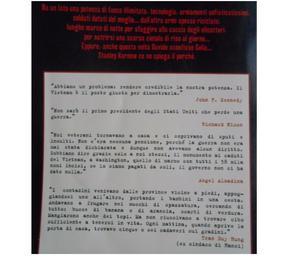 Vietnam di Stanley Karnow ISBN