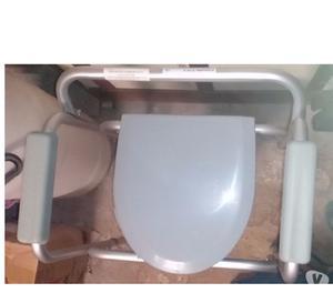 Bagno disabili posot class - Porta per bagno disabili ...