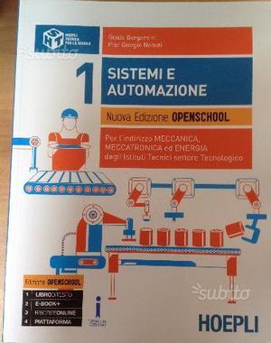 Libro nuovo Sistemi e Automazione (1)