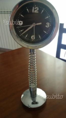 Orologio arredamento moderno