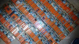 Accessori per DREMEL marca PG