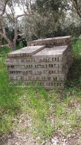 Pali in cemento nuovi prezzi