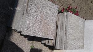 Pavimentazione piastrelle mattonelle