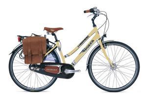 Bicicletta TORPADO T151 STORICA nuova tipo di bici bici da