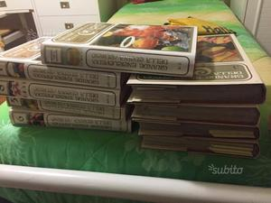 Enciclopedia della Cucina (Curcio)