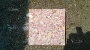 Piastrelle di graniglia posot class - Piastrelle di graniglia ...