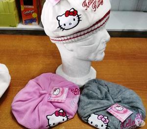 cappelli disney