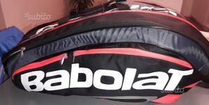 Borsone da tennis BABOLAT