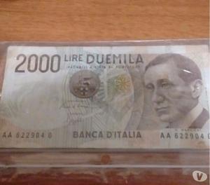 Carta moneta è monete