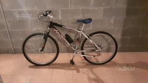 MTB Mountain bike Atala uomo donna 26