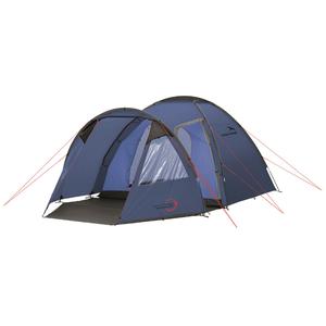 """Easy Camp Tenda """"Eclipse 500"""" Blu"""