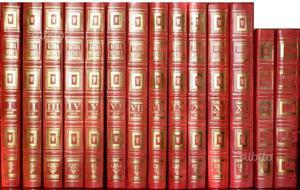 Guida Medica in 14 volumi